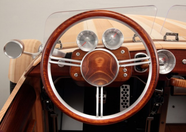 carro de madeira 3