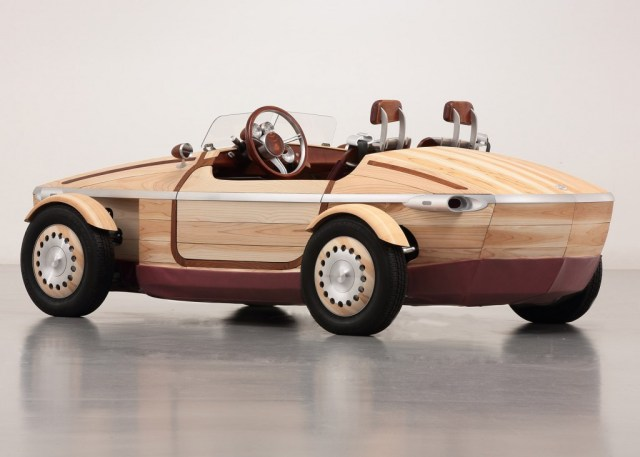 carro de madeira 5