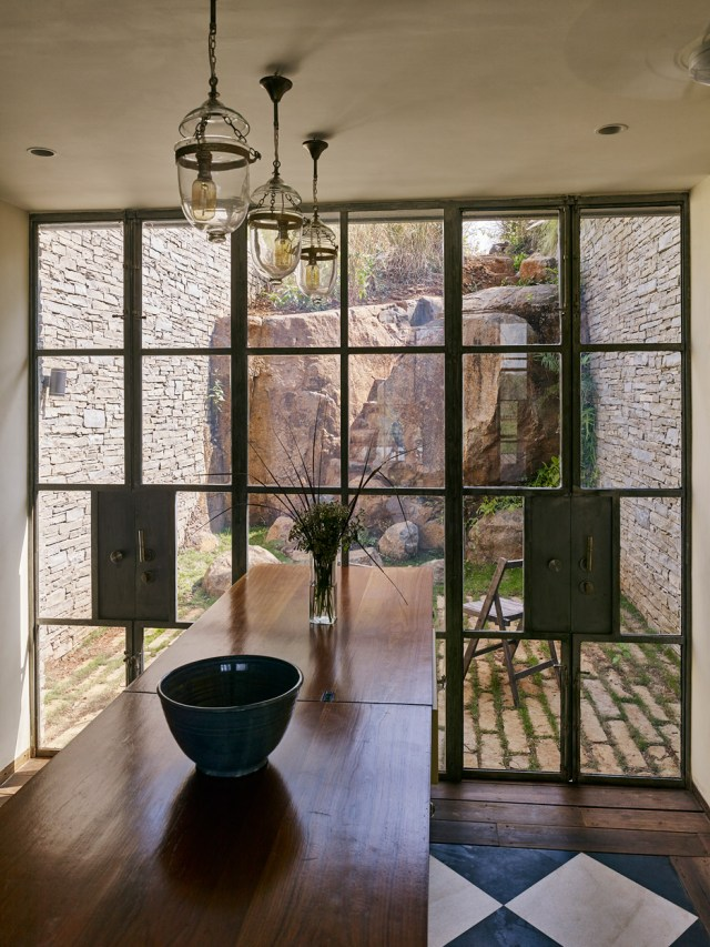 casa mistica 9