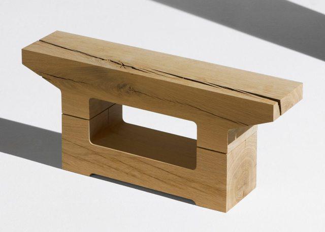 madeira de reuso 1