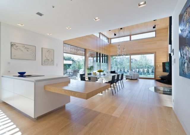 casa de madeira 4