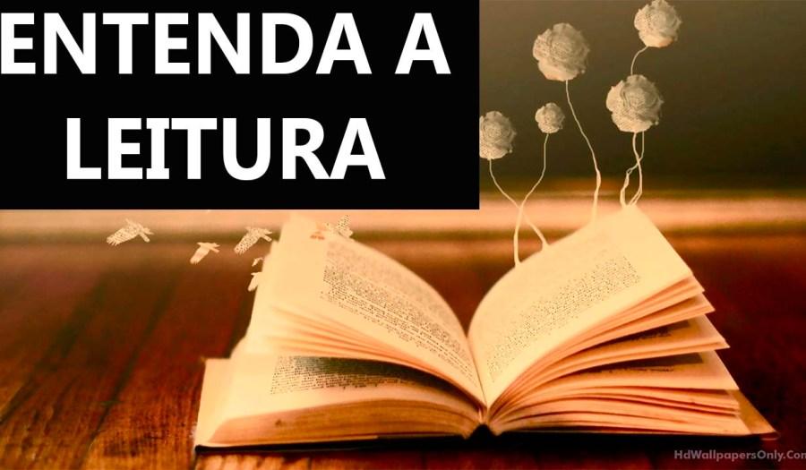leitura, leitura dinamica, leitura do dia, leitura e interpretação de texto, leitura e companhia, leitura corporal, leitura infantil, leitura orante, leitura deleite, leitura de frações, leitura livraria, leitura alfabetização, leitura ativa, leitura a frio, leitura alameda, leitura a primeira vista, leitura anual da bíblia, leitura antes de dormir, leitura atual, leitura amazonas shopping, leitura academica, leitura bh, leitura bíblica, leitura big shopping,