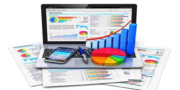 Download 500 planilhas para Excel!