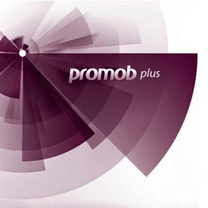 Downlaod Promob 2015 + crack via torrent