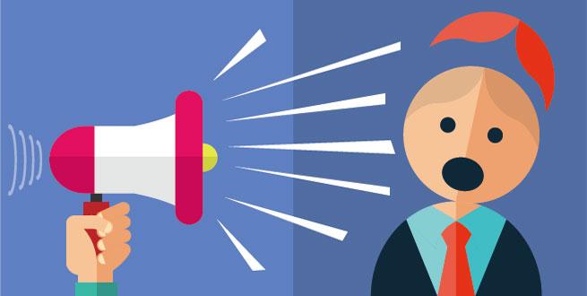 chamar a atenção, chamar atenção, como atrair a atenção de um homem, como chamar a atenção, como chamar a atenção dele, como chamar atenção, feliz ano novo, mudanças, reconhecimento,