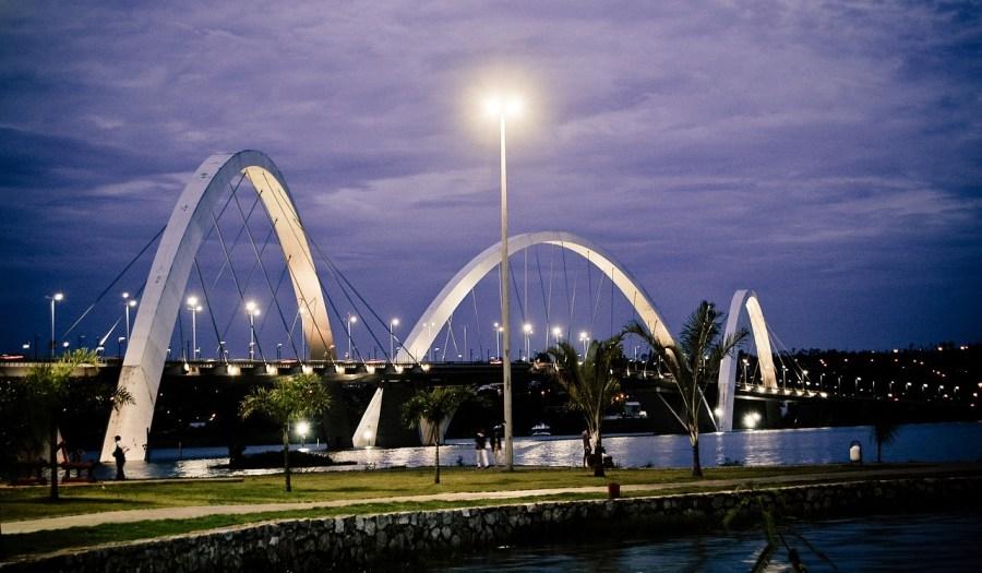 A qualidade da arquitetura no Brasil
