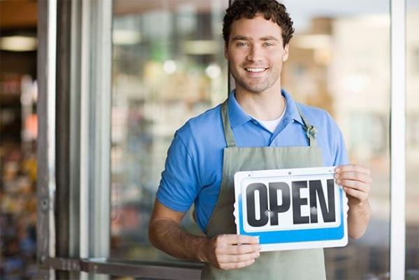 9 Planilhas para importantes para abrir uma empresa