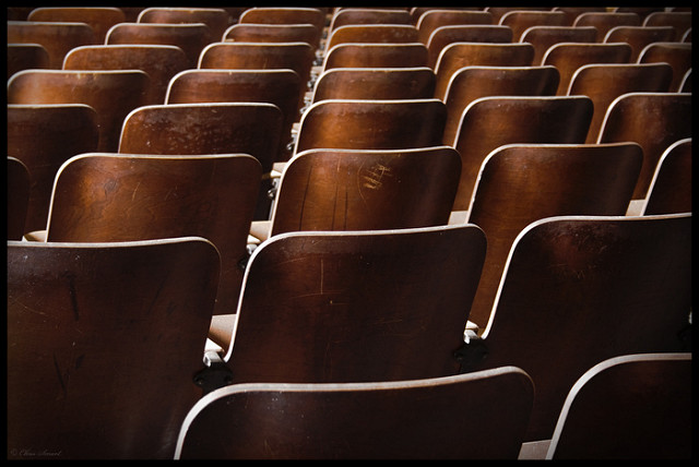 10 Ways to Make Your Seating Team More Effective