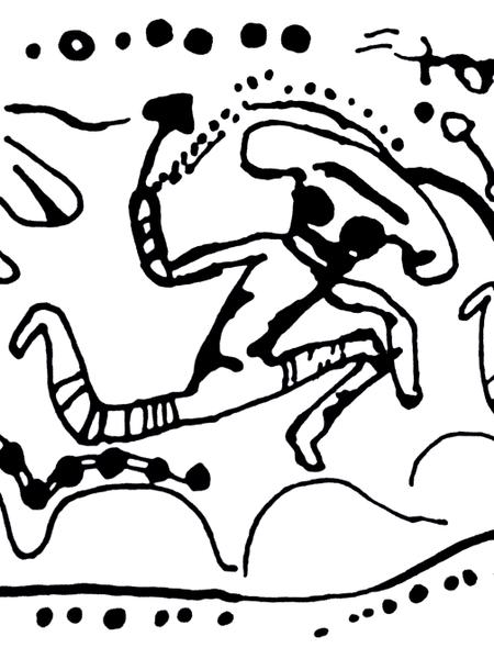 Ep.15: In Which The Gang Discusses Lektadbomrek – Luredwhips