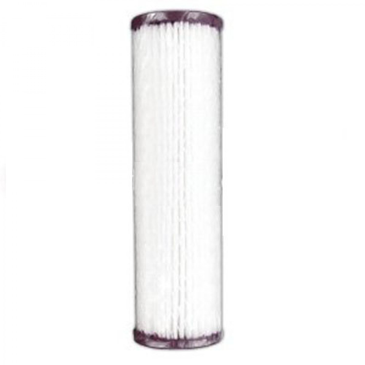 Harmsco Pp S 1 Replacement Filter Cartridge