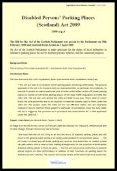 Disabled-Persons-Parking-Places-Scotland-Act-20091.pdf image