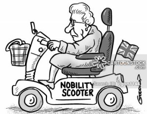 mobility-scooters-cartoon-14-of-46-mobility-scooter-clipart-free-400_311.jpg