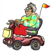 photo-big-dark-skinned-lady-riding-mobility-scooter-send-me-some-feedback-ghotter-mobility-scooter-clipart-free-214_220.jpg