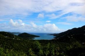 Coral Bay 4