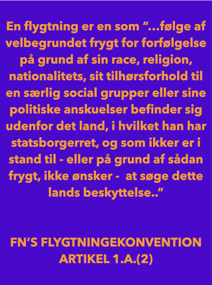 FN's flygtningekonvention.001