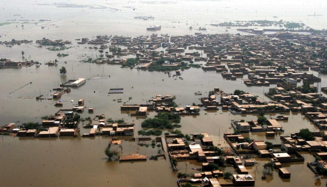 pakistan-flood-monsoon