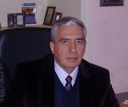 george_khutsishvili
