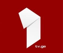 GPB - public broadcaster