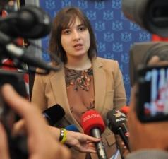 chiora taktakishvili