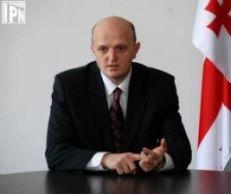 kote kublashvili