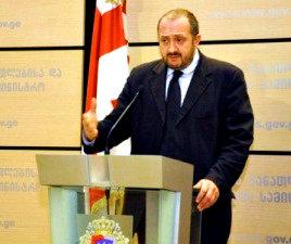 giorgi-margvelashvili