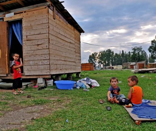 eco-refugees_Batumi_July_2013_DSC_0181_copy_Crop