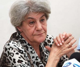 elene-tevdoradze