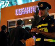 police_airport_evacuation
