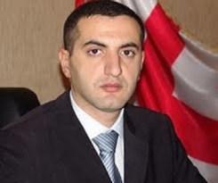 Davit_Kezerashvili