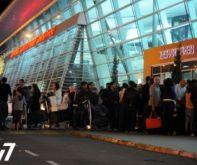 tbilisi_airport