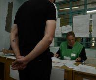 voting_in_prison