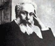 akaki_tsereteli