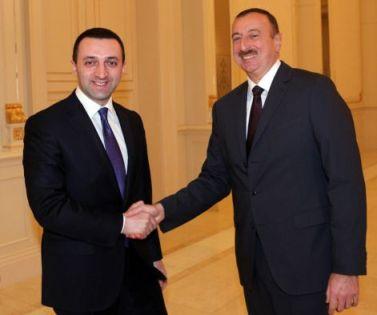 irakli_gharibashvili_-_ilham_aliyev