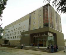 Kutaisi_hospital