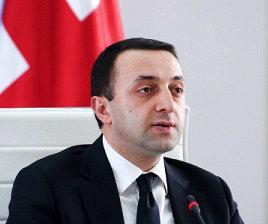 irakli_gharibashvili_2