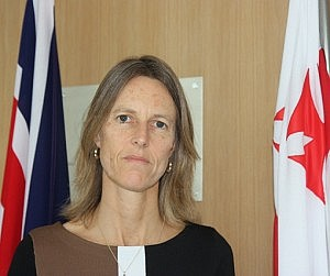 Alexandra_Hall_Hall_-_embassy_portrait_Cropped