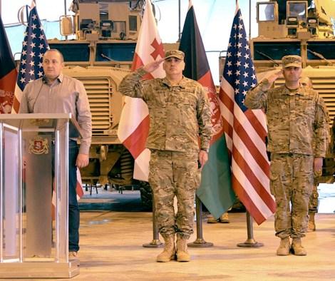 giorgi_margvelashvili_-_soldiers_in_Afghanistan_Cropped