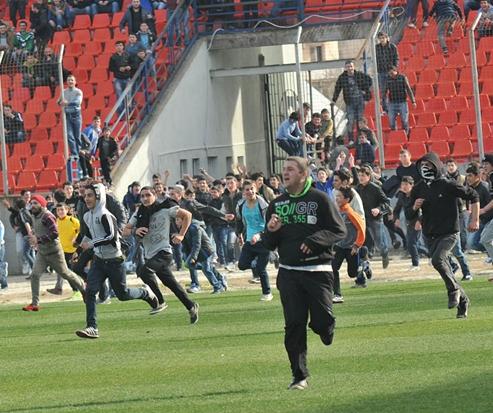 riot_kutaisi_football_match_cropped
