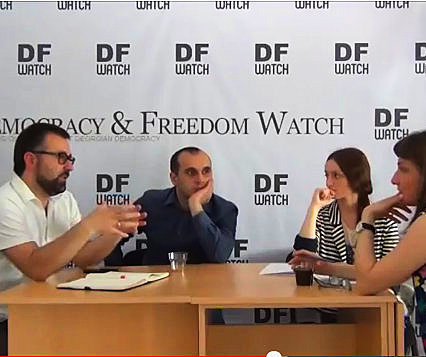 DFWatch_discussion_photo_Cropped
