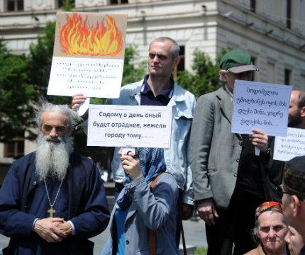 May_17__2013_anti-gay_demonstrators_Crop