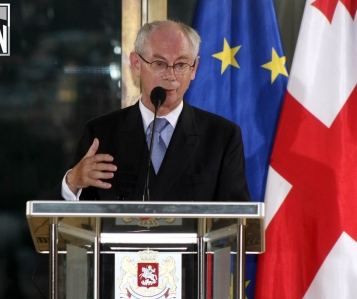 herman_van_rompuy_2014-05-14_Cropped
