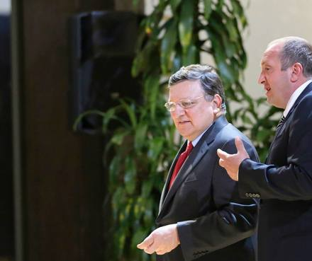 11_Barroso_Cropped2