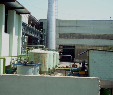 Rustavi_metal_plant_Crop