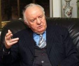 Eduard_Shevardnadze_Crop