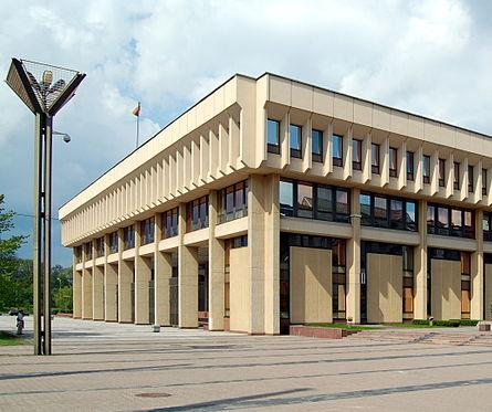 Vilnius_Seimas_photo_by_Marcin_Bialek_Crop