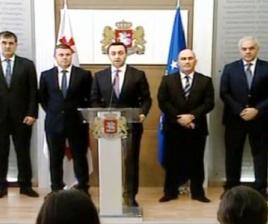 irakli_gharibashvili_new_government_Crop