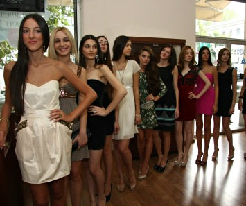 Miss_Georgia_contestants_2011