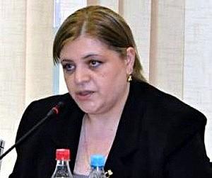 irina_imerlishvili