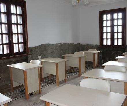 madrassa_new_classroom