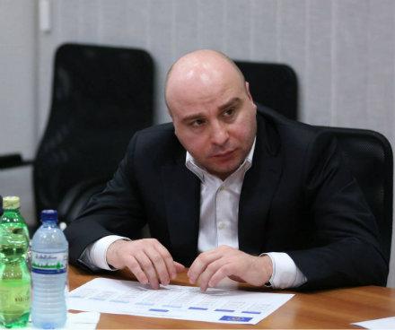 zviad_jankarashvili